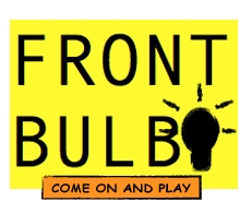 frontbulb logo3 copy