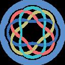 branching minds logo1