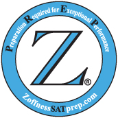 zoffness college prep logo